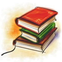 bookstack200x200b